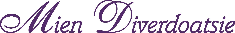 miendiverdoatsie-logo